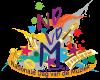 NDvdM Logo